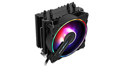 X2 Products | CPU Coolers