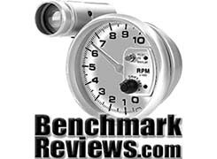 Benchmark Reviews.com | X2-MP02