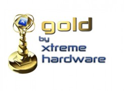 XtremeHardware.com | X2-MP02