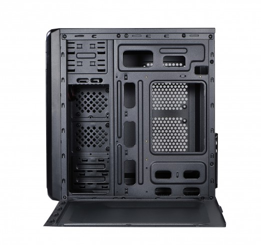 Computer Cases | T1