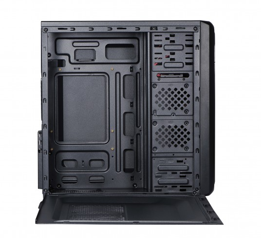 Computer Cases | G3