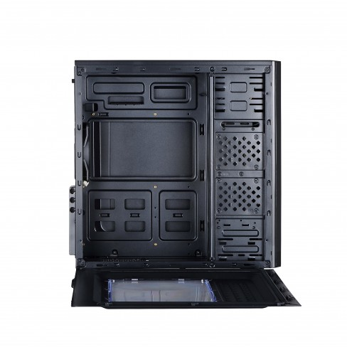 Computer Cases | PIRATE 8029