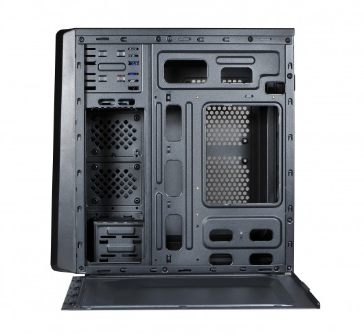 Computer Cases | G5