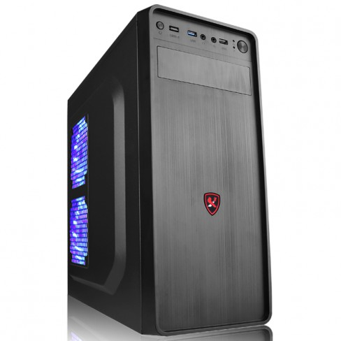 Computer Cases | G2