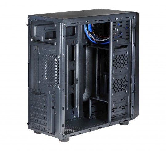 Computer Cases | T6