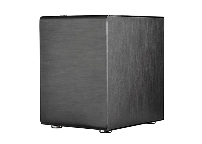 Computer Cases | CUBE MAX