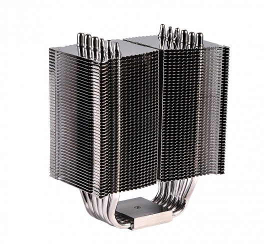 CPU Coolers | ECLIPSE IV