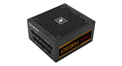 X2 Products | Power Supplies
