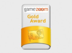 GameZoom.net | X2-HS7601-USB
