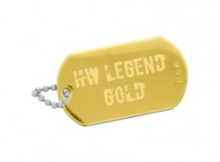 HWLegend.com | X2-HS7601-USB