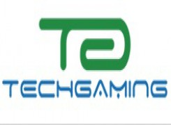 Harada Gaming Mouse tested by TechGaming
