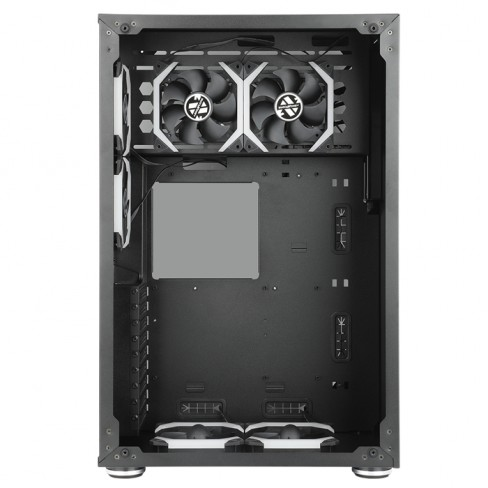 Computer Cases | ABKONCORE RAMESSES 320