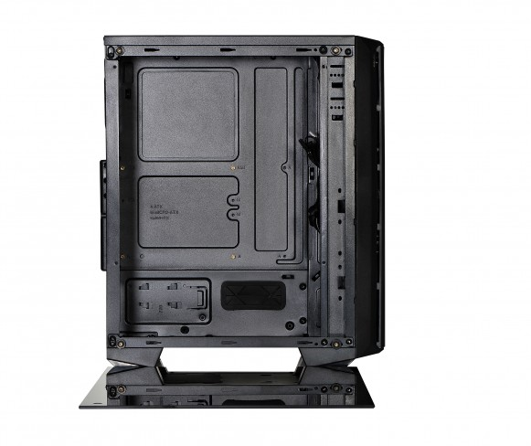 Computer Cases | FLASH 7020