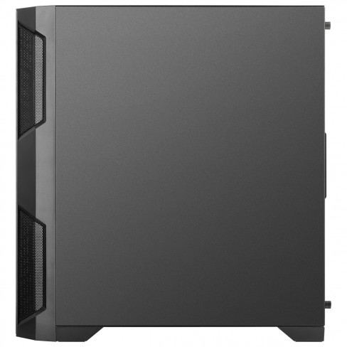 Computer Cases | Helios 500G SYNC