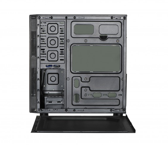 Computer Cases | VISION 7015