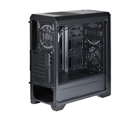 Computer Cases | FLASH 7010