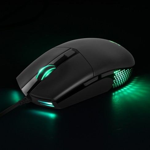 Peripherals | ABKONCORE A660 Gaming Mouse