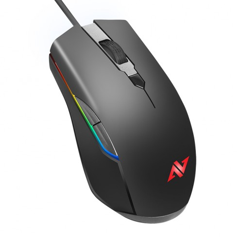 ABKONCORE A900 Gaming Mouse | Peripherals | Products | X2